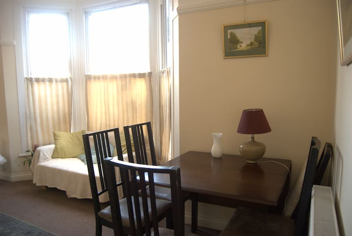 My SE London home - London - Apartemen