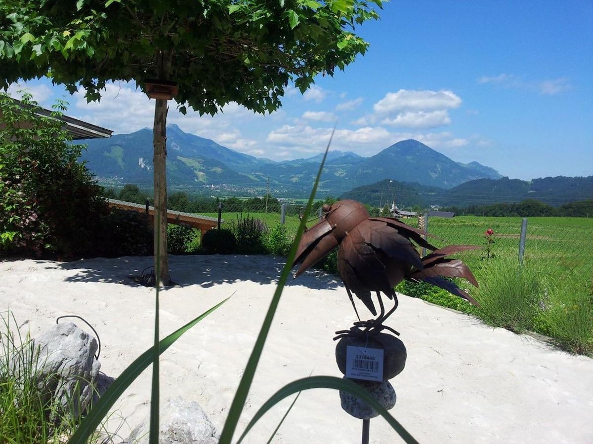 Ebbs 2018 (mit Fotos): Die 20 Besten Unterkünfte In Ebbs U2013 Ferienwohnungen,  Urlaubsunterkünfte U2013 Airbnb Ebbs, Tirol, Österreich: Ferienwohnung Ebbs U0026  Ebbs ...
