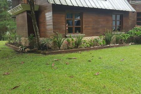 Habitación Privada, Cobán Sn Juan Chamelco