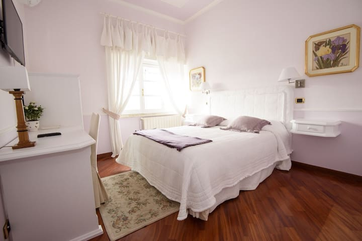 Calycanto bed and breakfast - Tempio Pausania