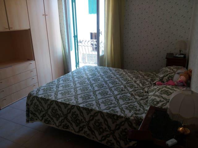 bell'aria - Roma - Appartamento