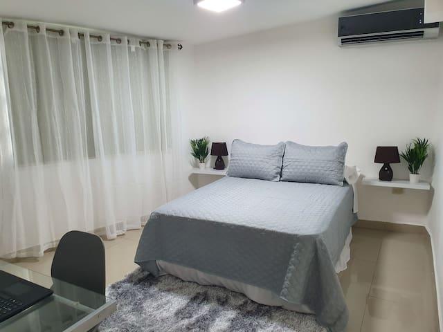 Apartamento A4 Entero Colon-Margarita-Zona Libre