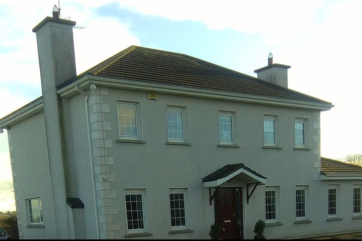 Lazy Acre, Castlelyons, (Studio Apartment) - Cork - Huoneisto