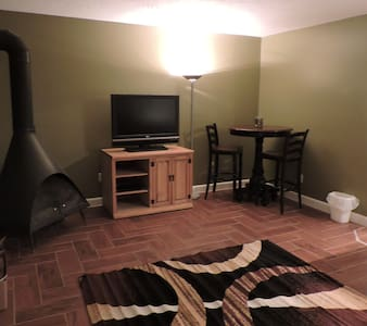 Cozy & Warm Mountain Condo - Dillon - Condominio