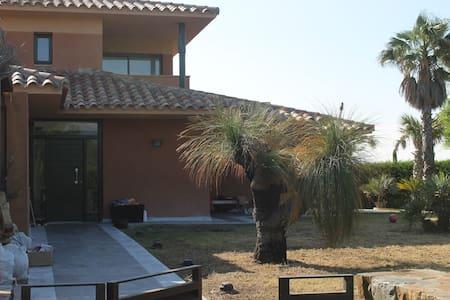 golf de navatta - Banyoles - Wohnung