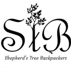 Shepherd'S Tree Backpackers's profile photo