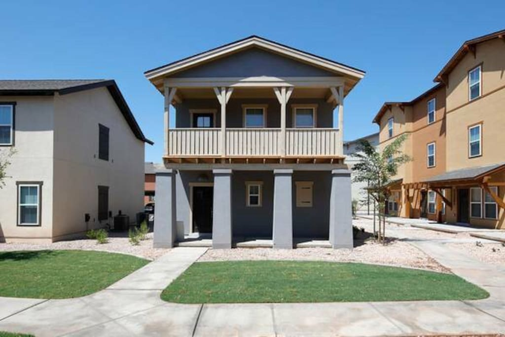 Houses For Rent In Tempe, Arizona