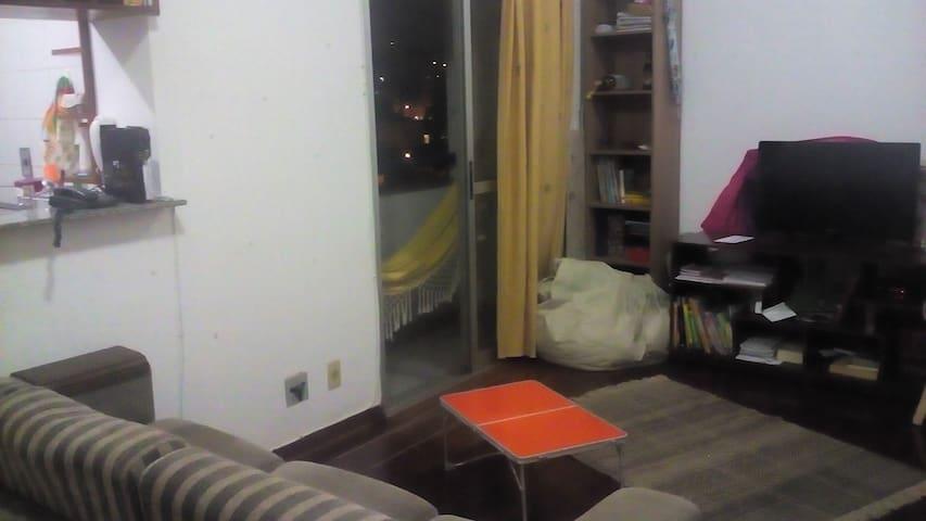 Ap em Campinas