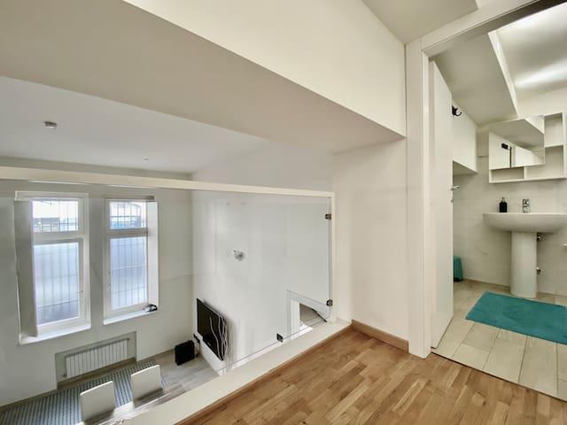 Future Apartments - Fantastic