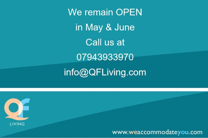 Villa Morea  ⭐ OPEN in MAY/JUNE ⭐