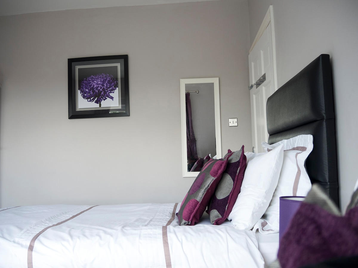 Stoke-on-Trent  Top  Stoke-on-Trent Vacation Rentals