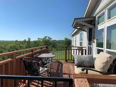 Vacation/Weekend Getaway/Hunting Property