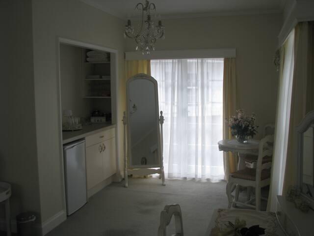 Exquisite Suite in Auckland estate - Helensville - Apartamento