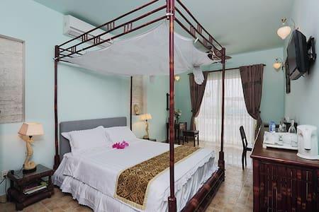 Awesome 2BR Villa in Vung Tau - Vũng Tàu