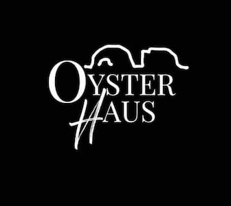OYSTER HAUS