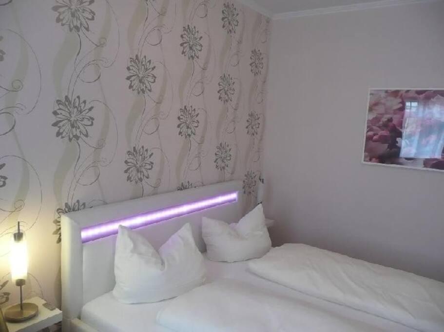 modernes studio im bremer viertel h user zur miete in bremen bremen deutschland. Black Bedroom Furniture Sets. Home Design Ideas