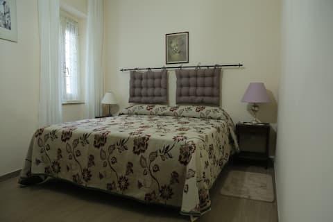 Casetta Farnese