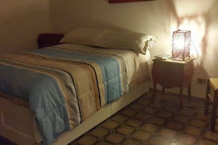 ospitalità ad albisola - Albisola Superiore