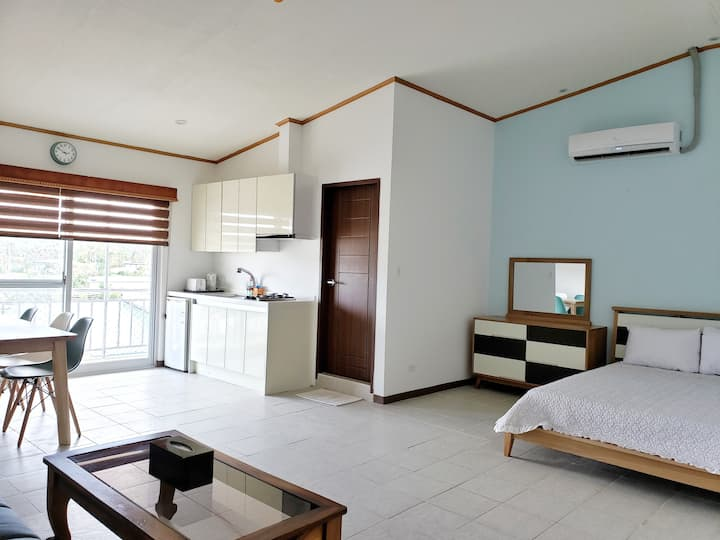 #Winners Residence in Saipan
