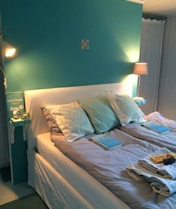 My Cosy Bed - Härjedalen NV