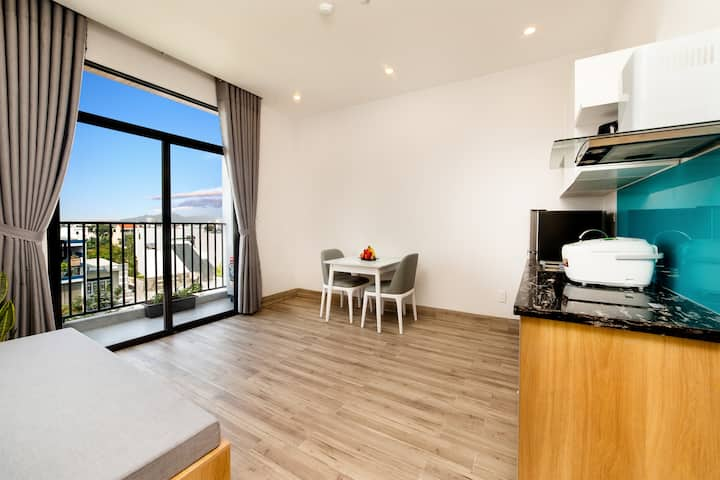 One & Only Apartment in Ngu Hanh Son District