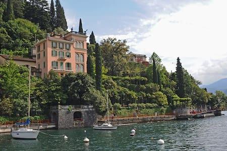 Villa Lucia Grande Varenna - Varenna