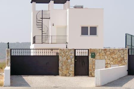 4 Bedrooms Home in Costa Esuri - Ayamonte - Costa Esuri - Ayamonte - Huis