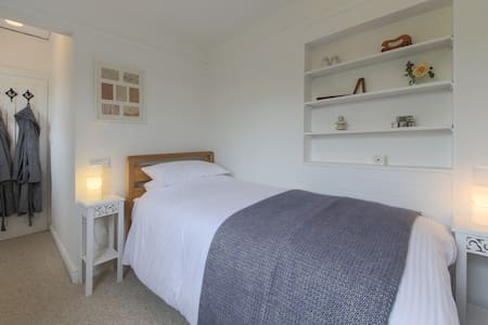 The Retreat, Padstow- B&B - Padstow
