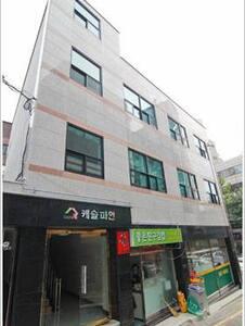 Near Subway!!Gangnam Private Room!! - Gangnam-gu