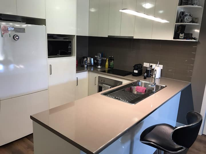 Unit for Rental during the Ashes 1-7th Dec