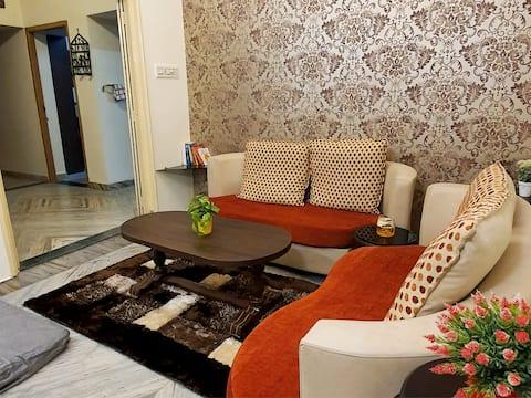 Aditya Premium HomeStay