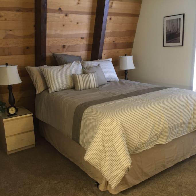 Condo For 6 Near Heavenly Ski Resort S 2 Nv Lodges