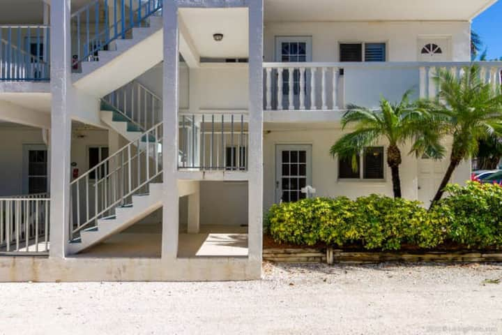 Breakers West A7 - Best Value on West Gulf Drive!
