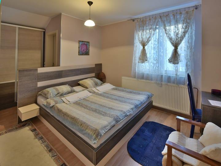 Vila Sofija Zlatibor - Double room 10