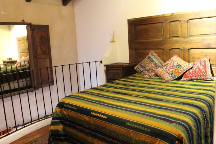 Villas Santa Inés 11