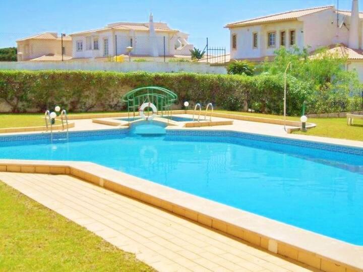 Villa Sesmarias