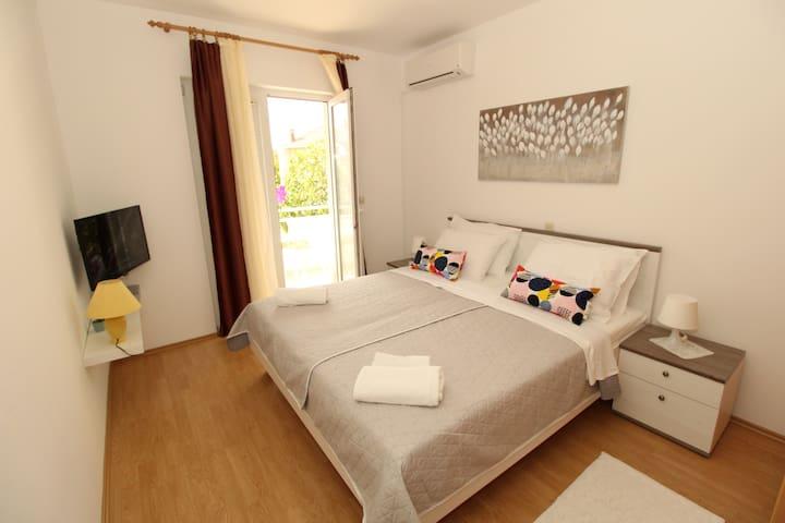 Apartments Palma Sunset - City Centre