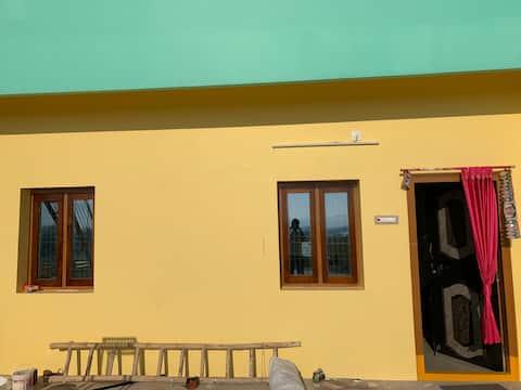 Home stay near Kadapa bus stand