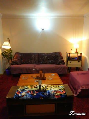 Arriendo habitacion en casa independiente y acojed