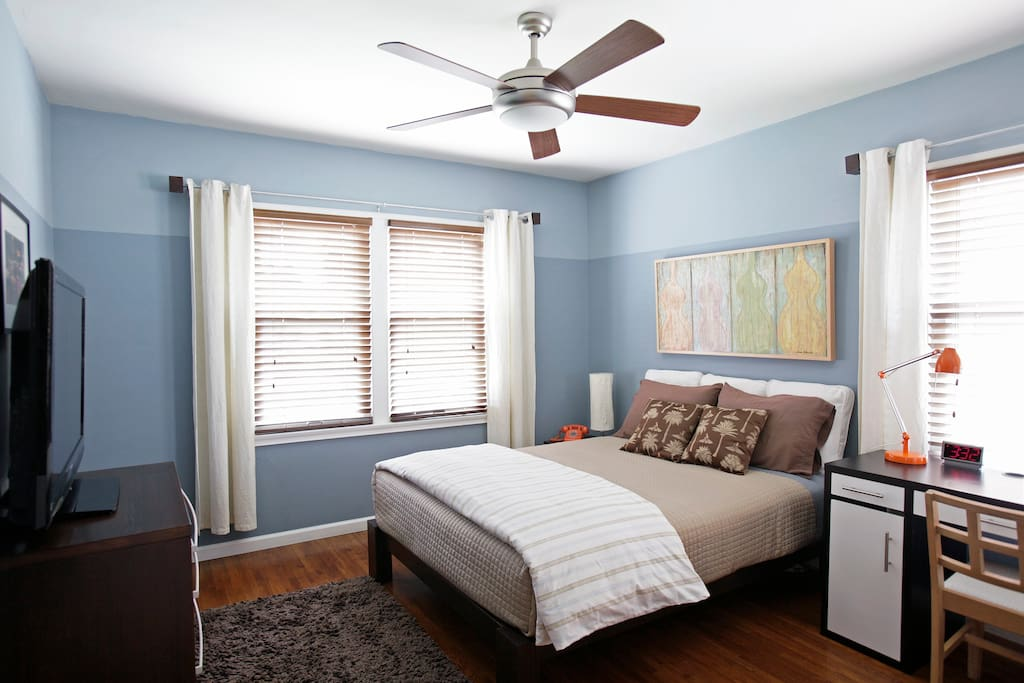 private bedroom in house houses for rent in los angeles