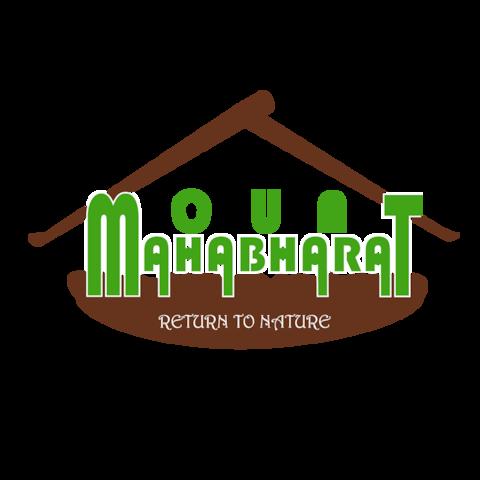 Mount Mahabharat Homestay Dhungkharka