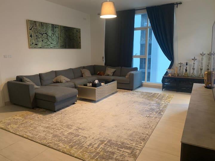 Alreem apartment