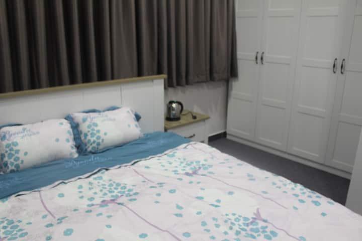 private room ttt-tk-hanh-301@district 1,HCM city