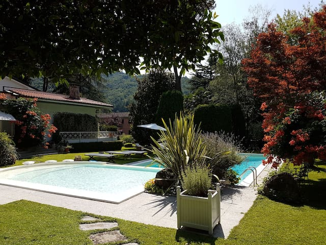 B&B Villa Norma