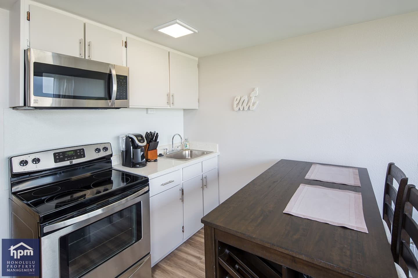 Aloha Lani- Remodeled Mountain View - Condominiums for Rent in ...