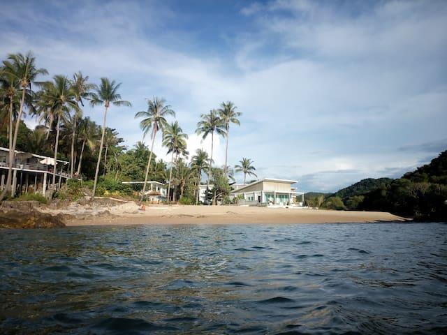 Coconut Bay, Club Suite 203