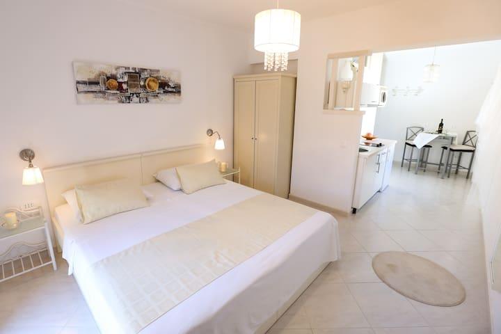IVA VALENTINA Apartments Studio 2