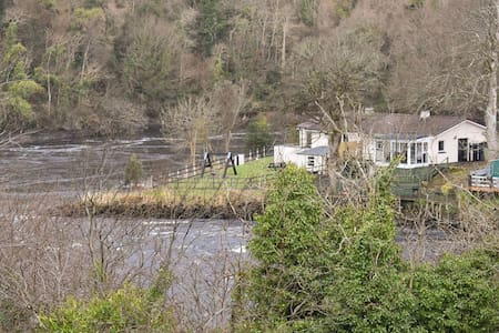 Fiddlestone Cottage (UKC4365)