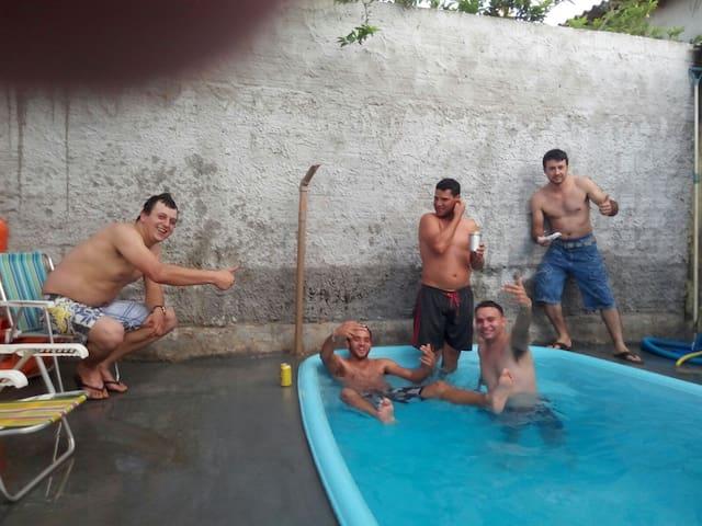Pesca rio Paraná PORTO MARINGA PESCA E LASER
