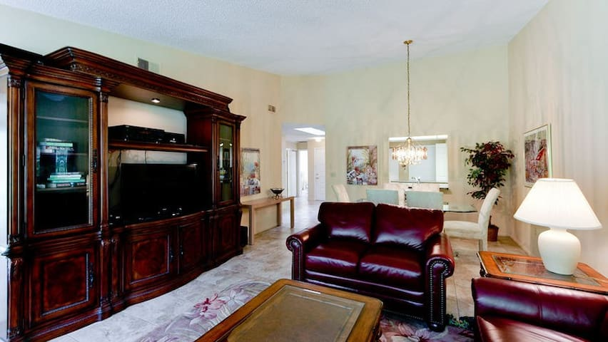 Great Location Best Value in Sarasota FL - Sarasota - Villa